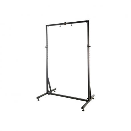 Meinl Framed Gong (Tam-Tam) Stand with Locking Height Adjustment (up to 40
