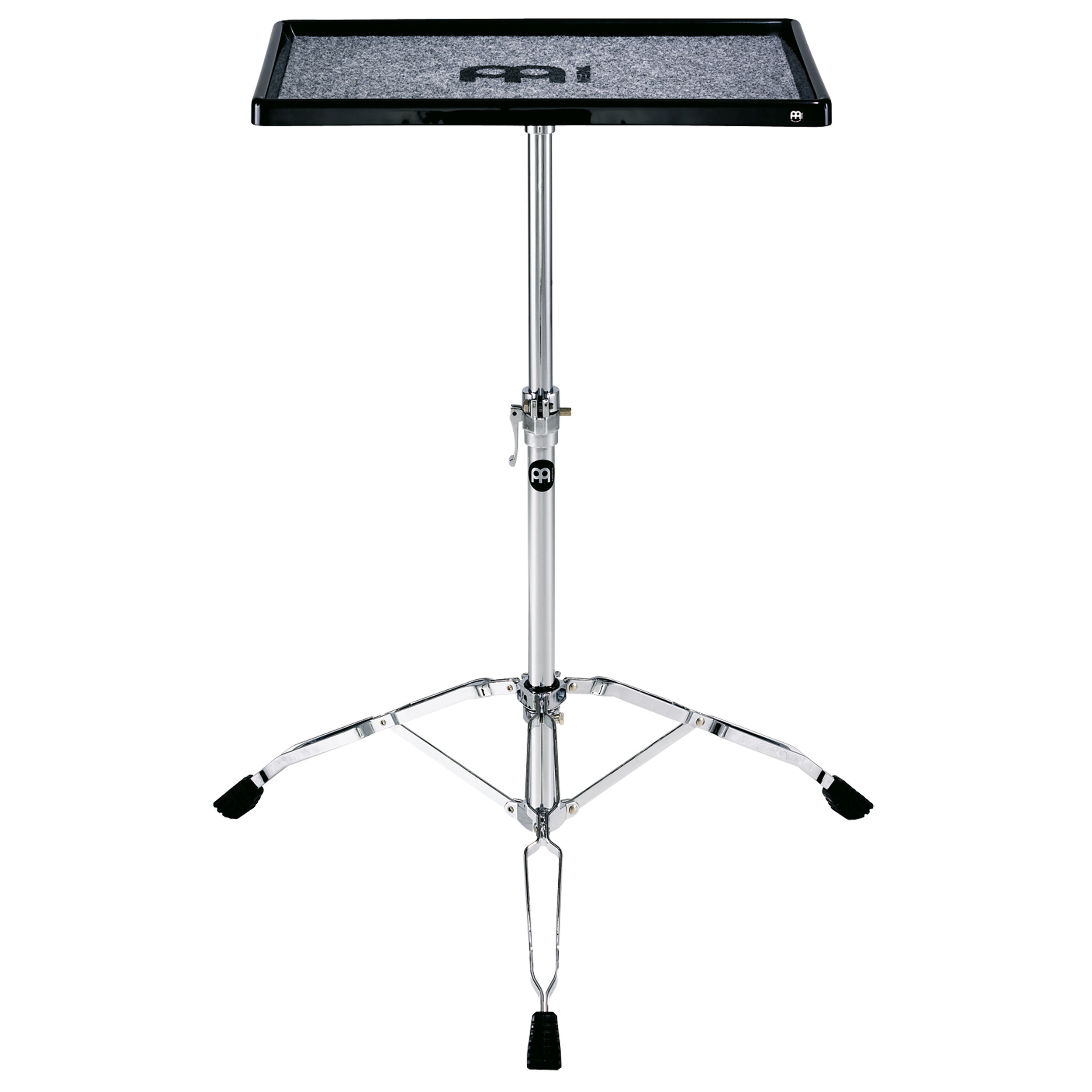 Meinl Percussion Table Stand Percussion Table Stand