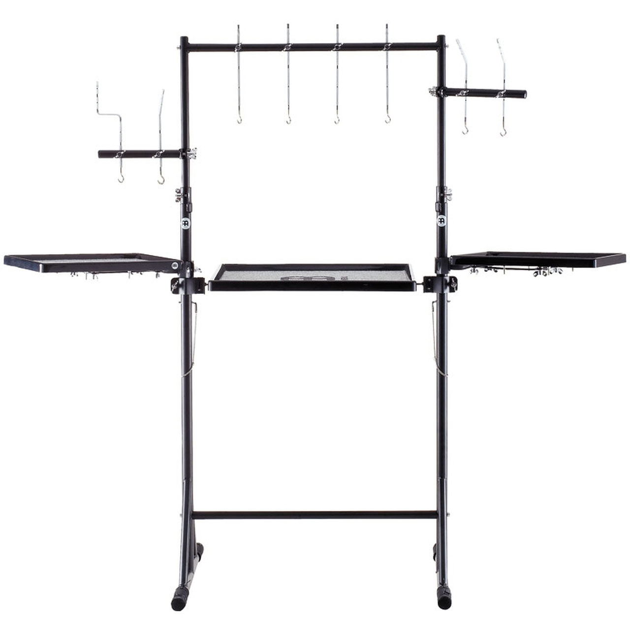Meinl Professional Percussion Workstation