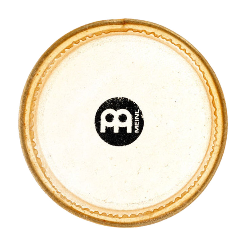 "Meinl 4.25"" Mini Rawhide Bongo Drum Head"
