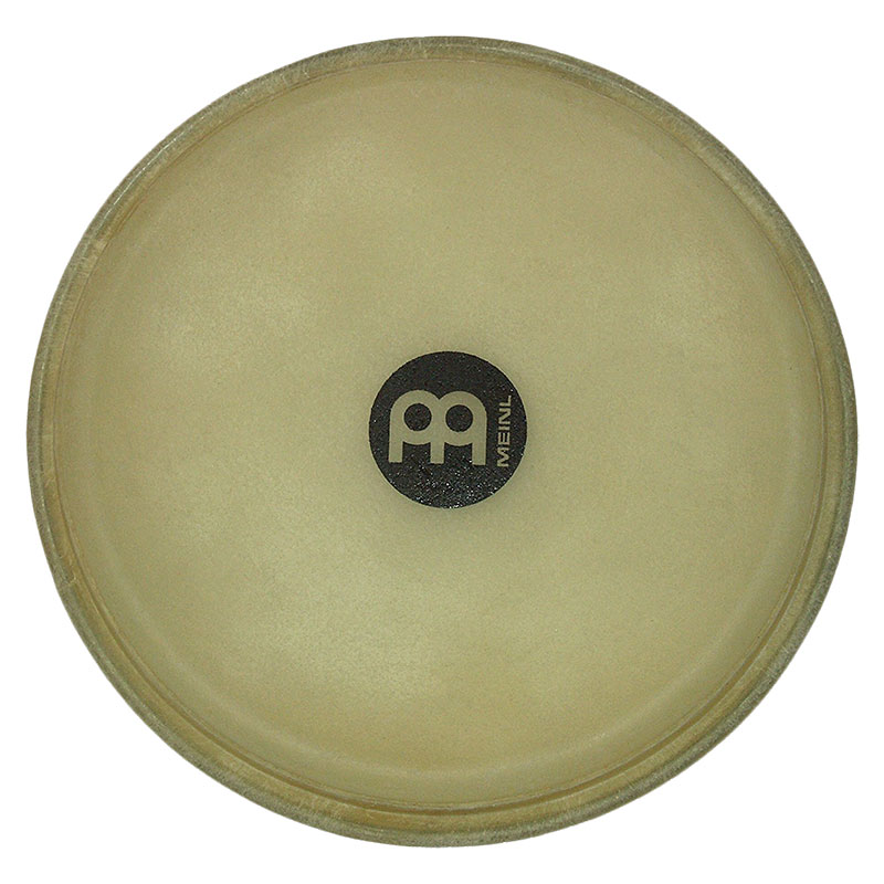 "Meinl 7"" Replacement Head for CS400, FWB400, and FFB400 Bongos"