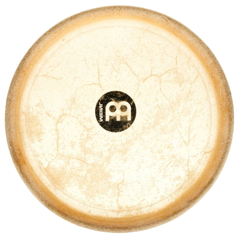 "Meinl 8.5"" Replacement Head for CS400, FWB400, and FFB400 Bongos"