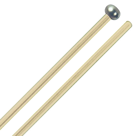 Mike Balter Unwound Aluminum Bell/Crotale Mallets Mallets with Birch Handles