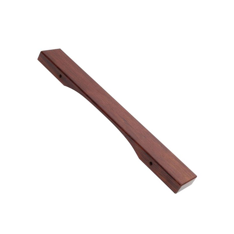 Musser E2 Replacement Bar for M500