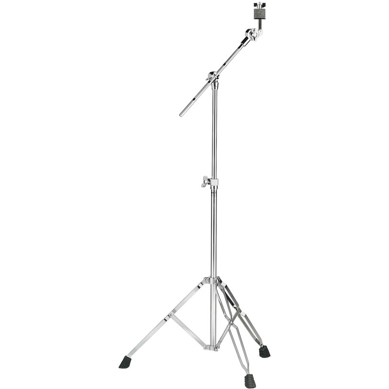 PDP PDCB700 700 Series Light Weight Double-Braced Boom Cymbal Stand