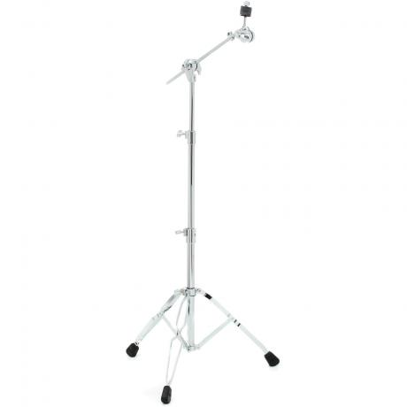 PDP Concept Boom Cymbal Stand