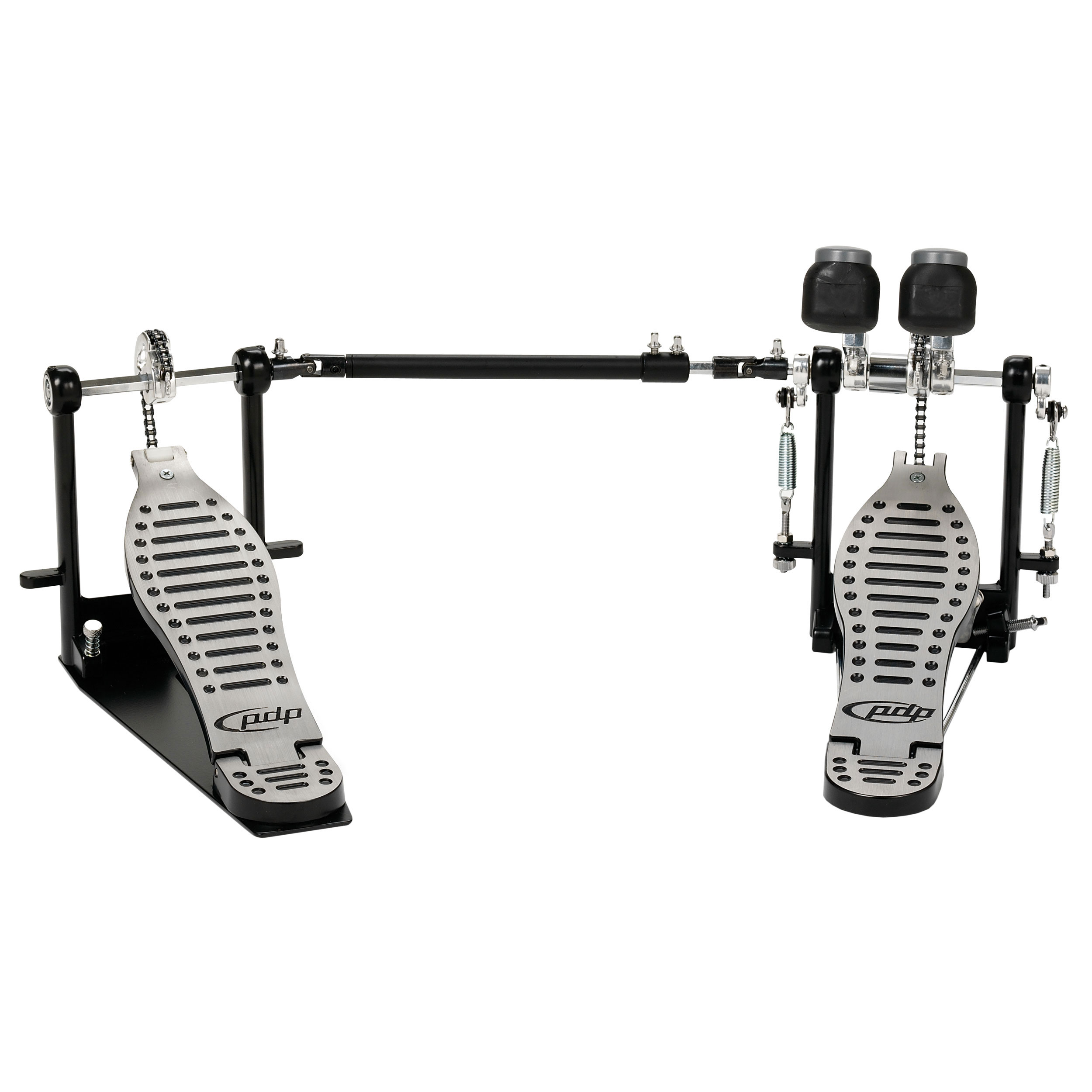 PDP 400 Series Double Bass Pedal