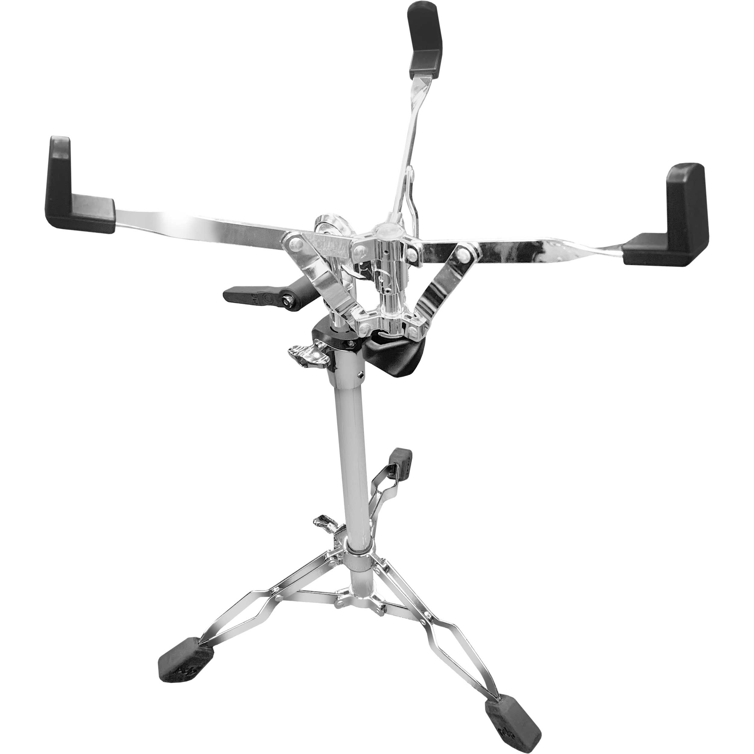 Lone Star Percussion Concert Height Snare/Practice Pad Stand