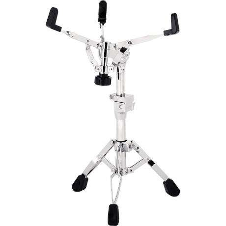 PDP PDSS800x PDP 800 Series Snare Stand