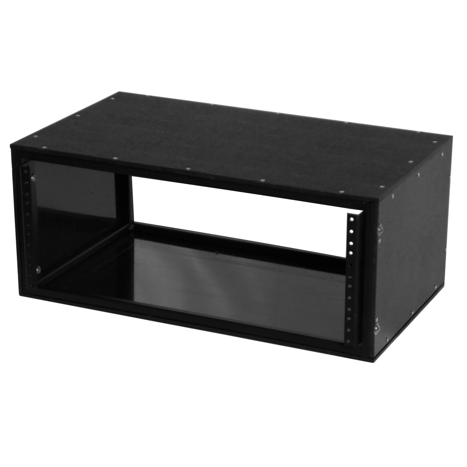 Pageantry Innovations RD-40 4U Rack Drawer