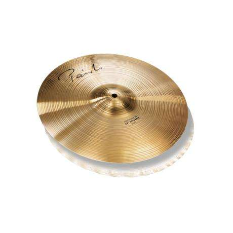 Paiste 14