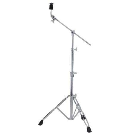 Pearl BC-830 Uni-Lock Double-Braced Boom Cymbal Stand
