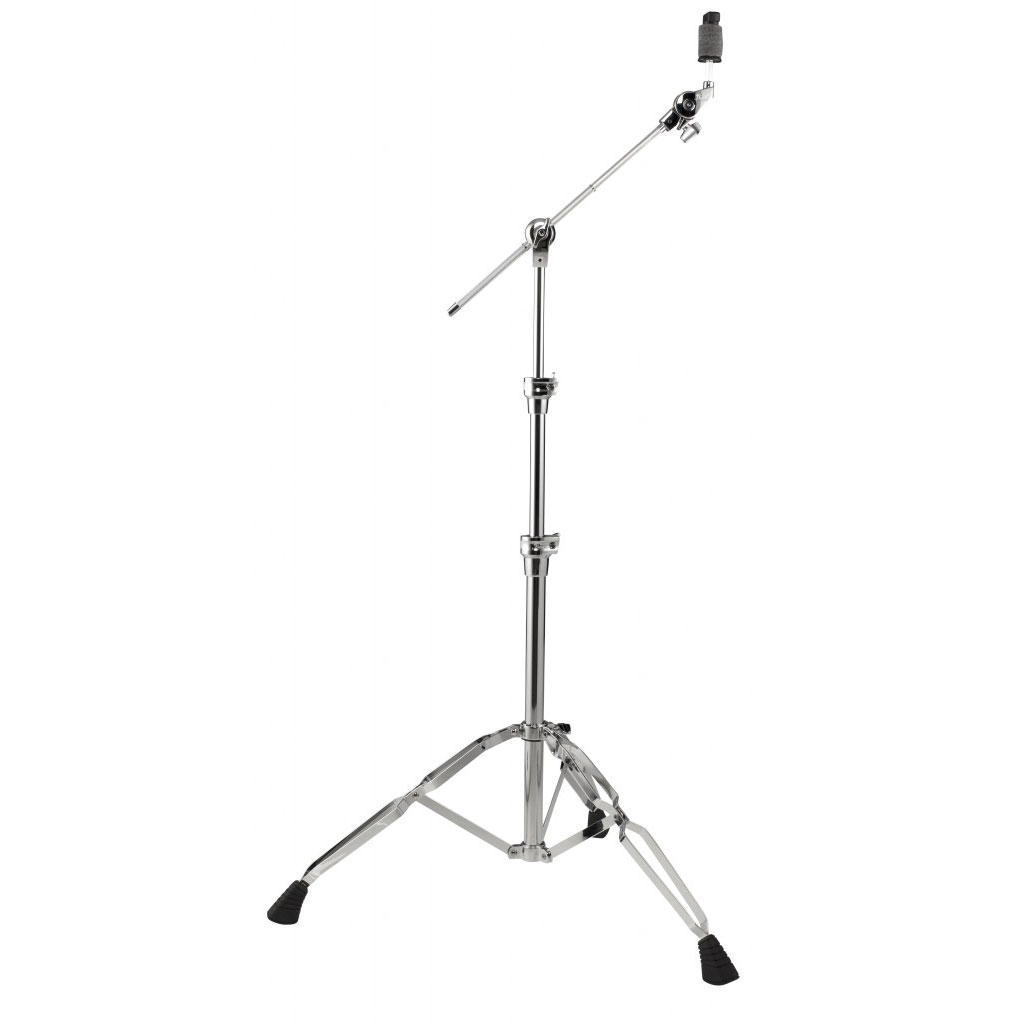 Pearl BC-930 Uni-Lock Double-Braced Boom Cymbal Stand