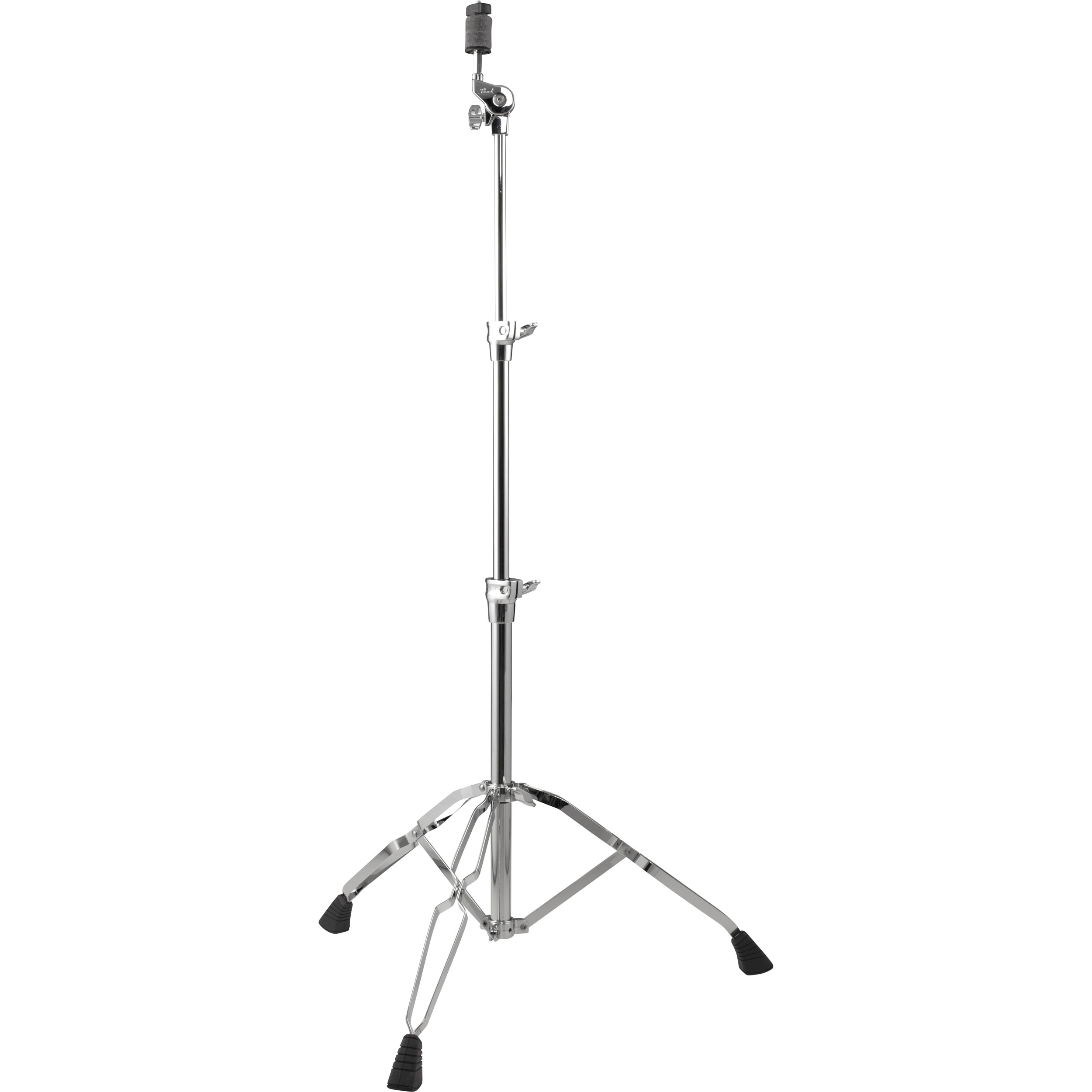 Pearl C-930 Uni-Lock Double-Braced Straight Cymbal Stand