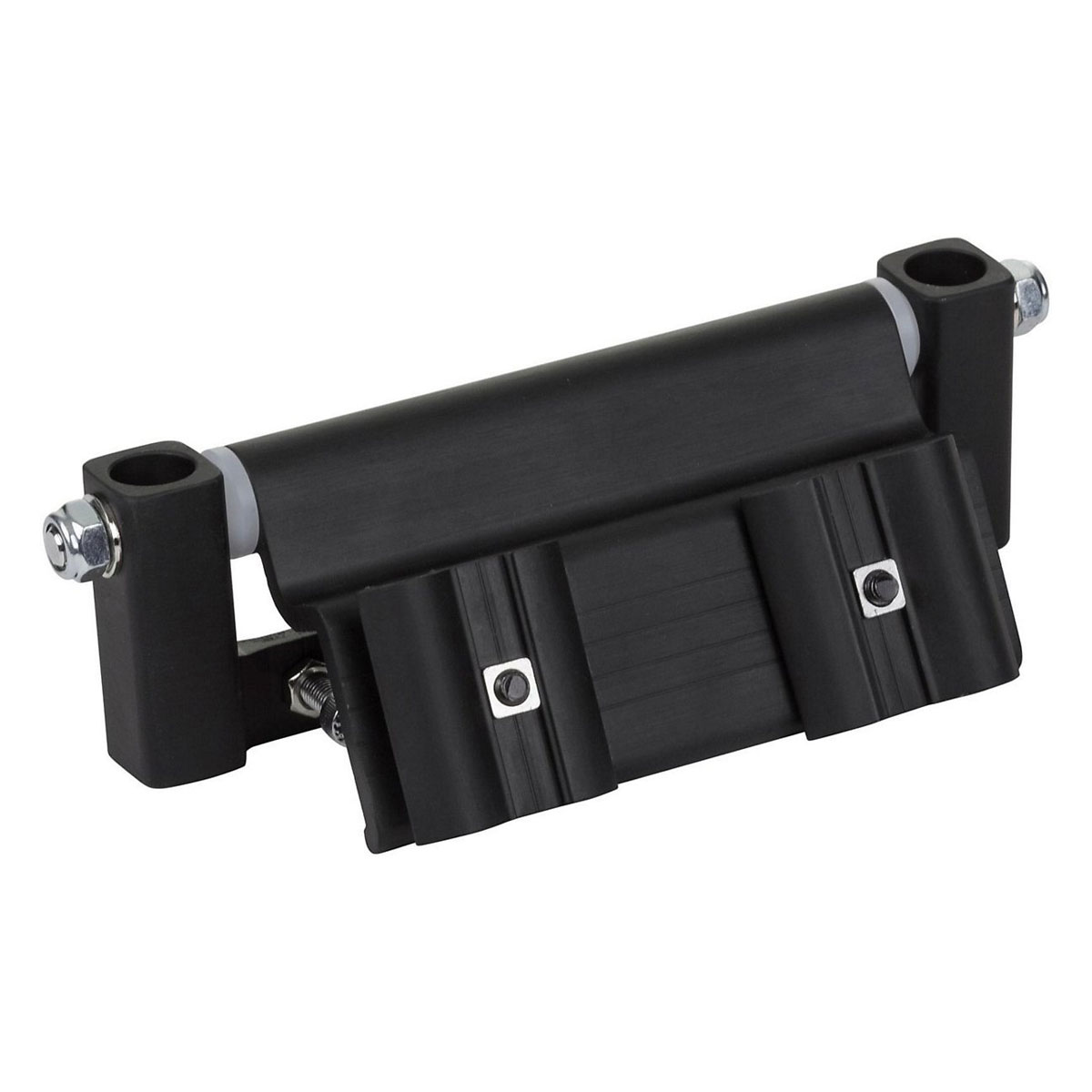 Pearl Marching Snare Attachment for CXS1 and MXSP1 Carriers