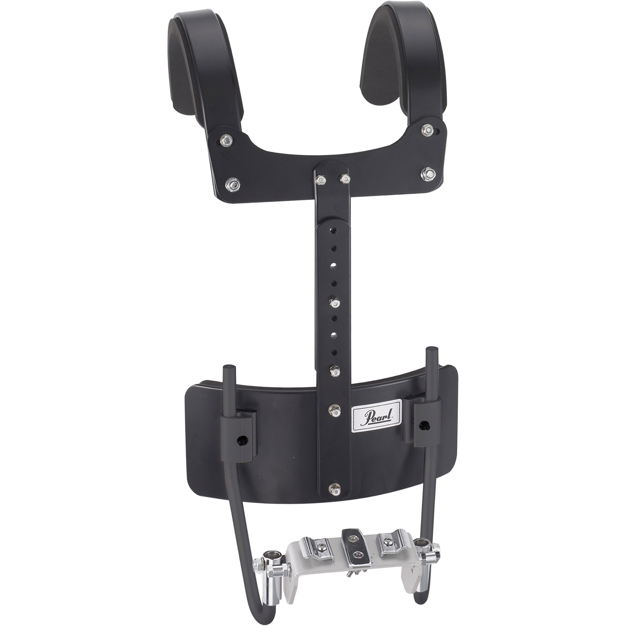 Pearl MXS1 Marching Extreme MX T-Frame Snare Carrier