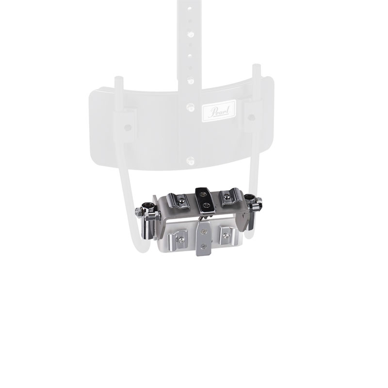 Pearl Marching Snare Mount for MX & CX Carriers