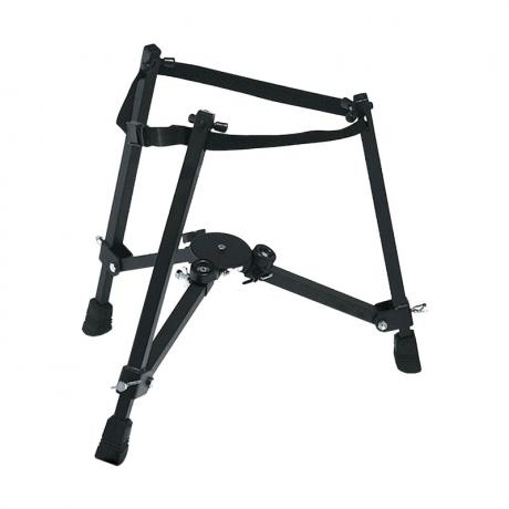 Pearl All-Fit Conga Stand