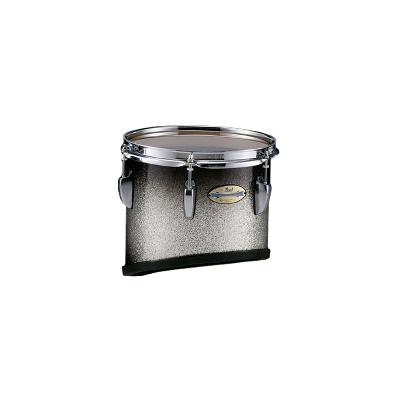 """Pearl 10"""" x 10"""" Replacement CarbonCore Sonic-Cut Tenor Drum"""