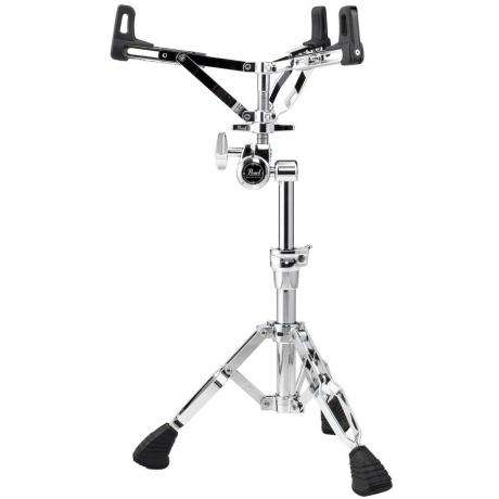 Pearl S1030 Gyro-Lock Snare Stand