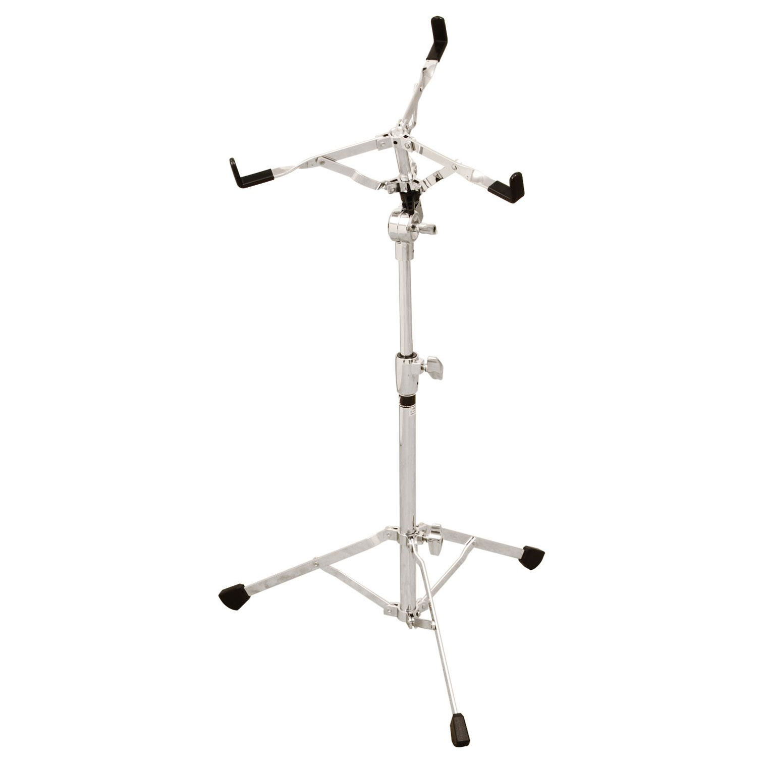 Pearl Snare Stand, Light Wt Single Braced, Concert Height