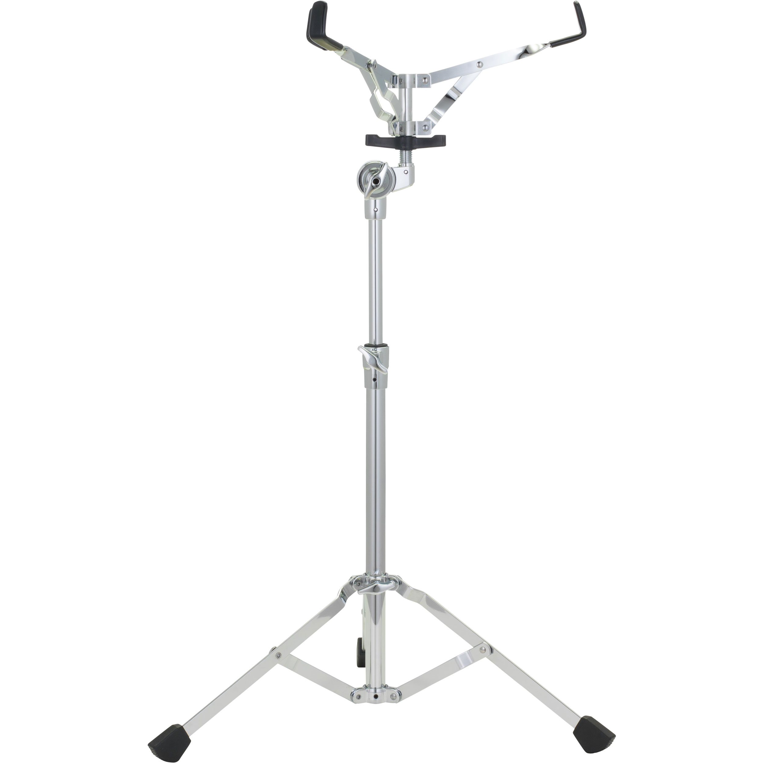 pearl concert height snare drum stand s710. Black Bedroom Furniture Sets. Home Design Ideas