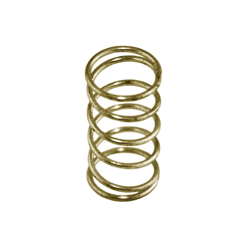 Pearl Replacement Spring