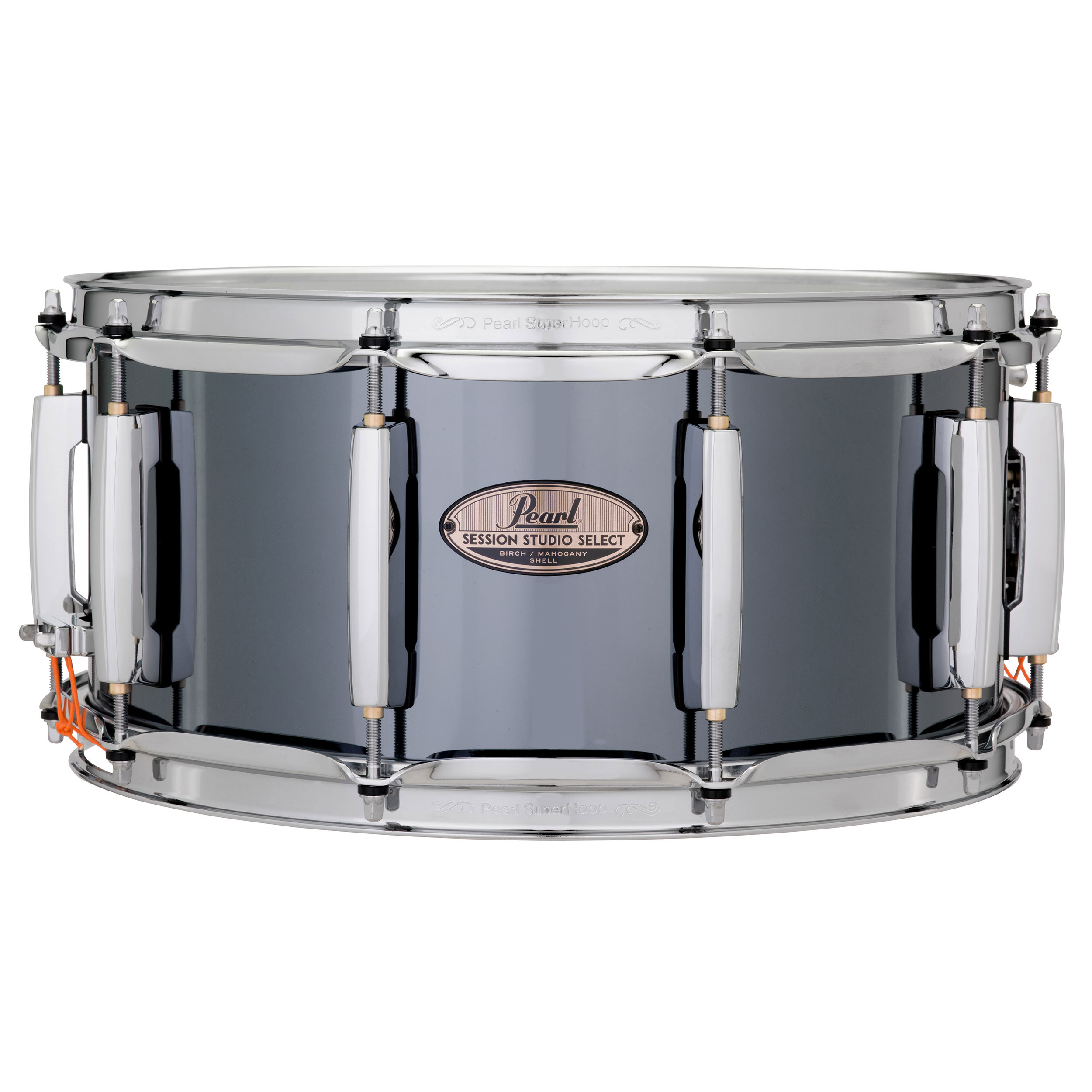 "Pearl 14"" x 6.5"" Session Studio Select Snare Drum"