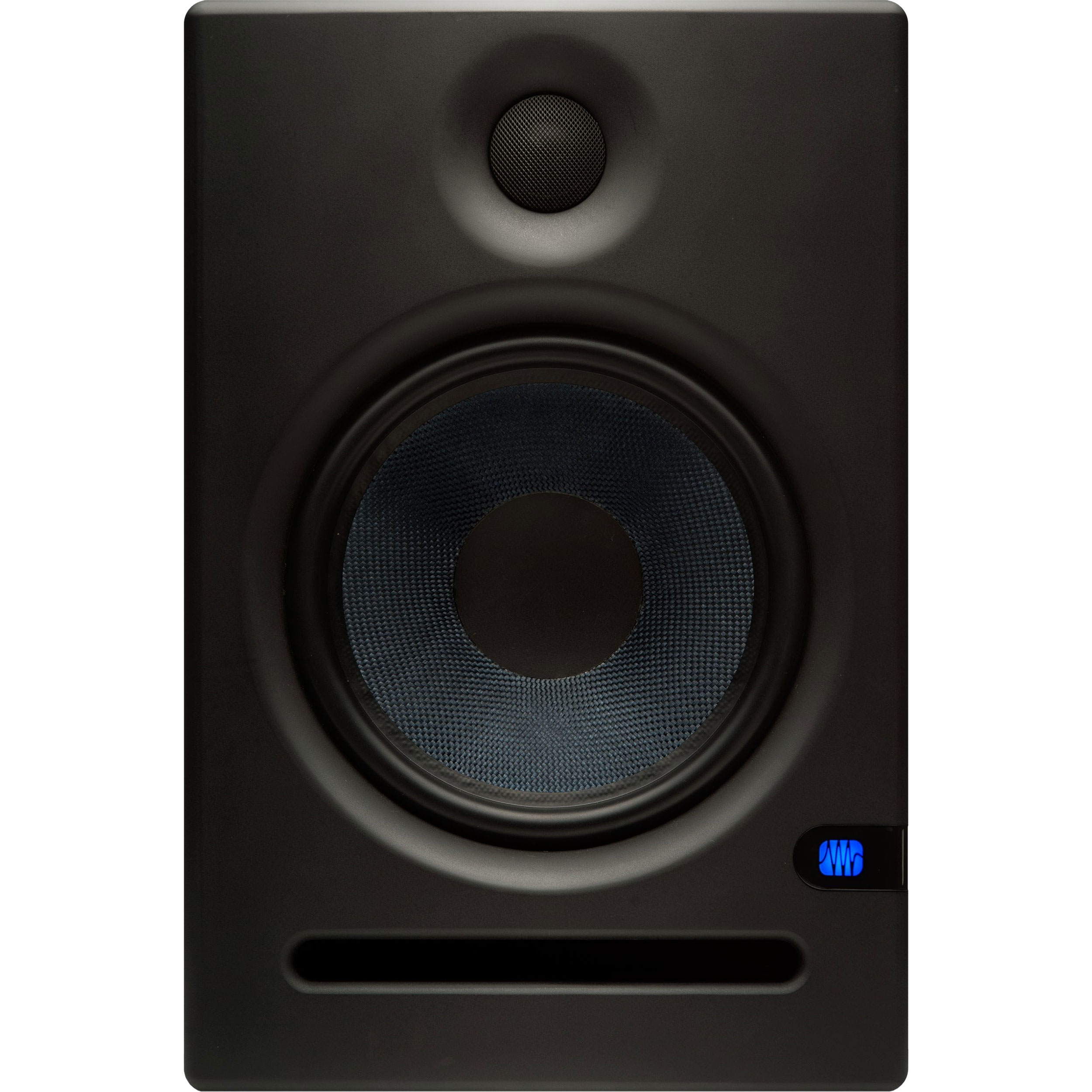 "PreSonus 8"" 2-Way High Definition Active Studio Monitor"