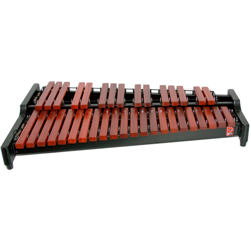 Premier Table Top Practice Xylophone