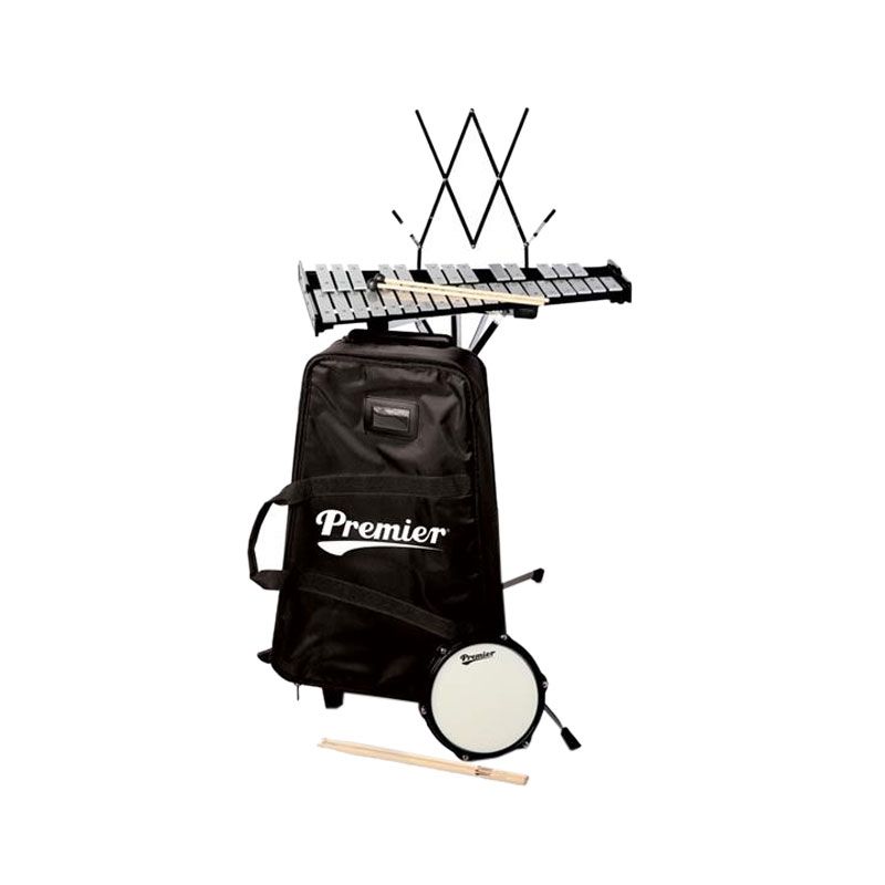 percussion kit bell kits snare kits yamaha vic firth lone star percussion. Black Bedroom Furniture Sets. Home Design Ideas