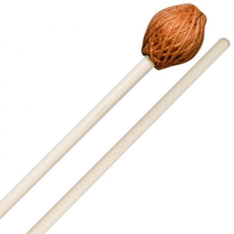Promark Dan Fyffe Signature Medium Marimba Mallets