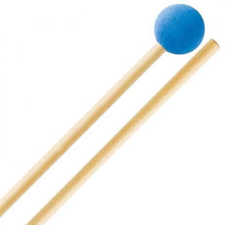 Promark Performer Series Soft Rubber Xylophone Mallets