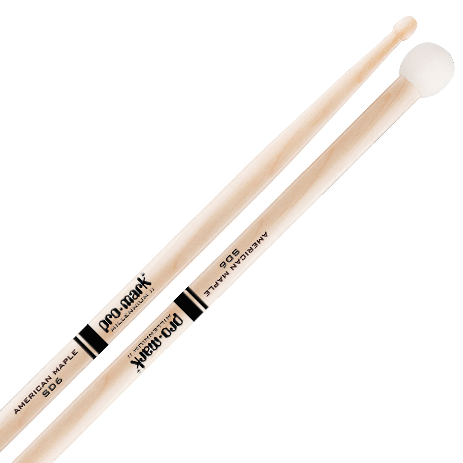 Promark Light Multi-Percussion Stick/Mallet