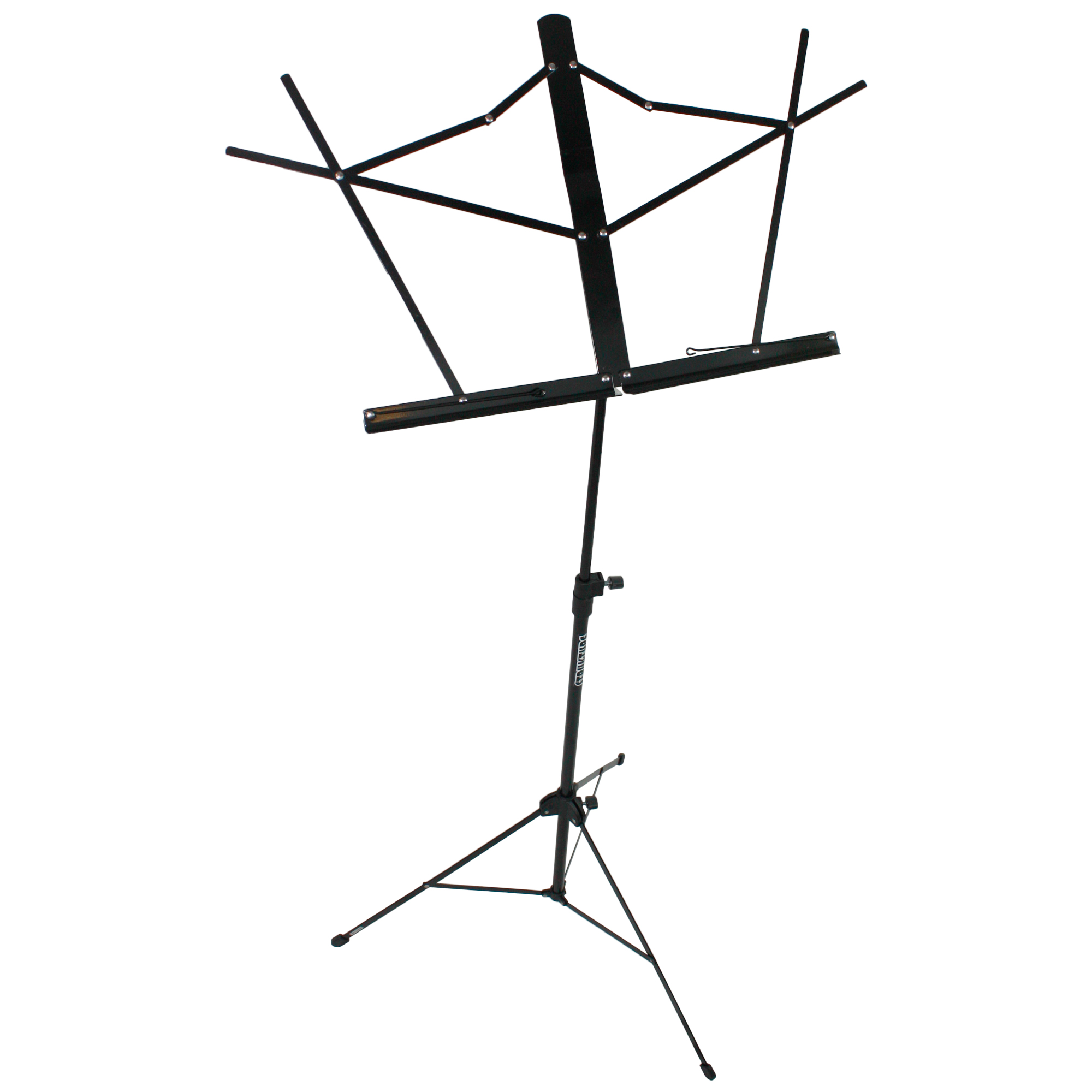 Prodigy Wire Music Stand