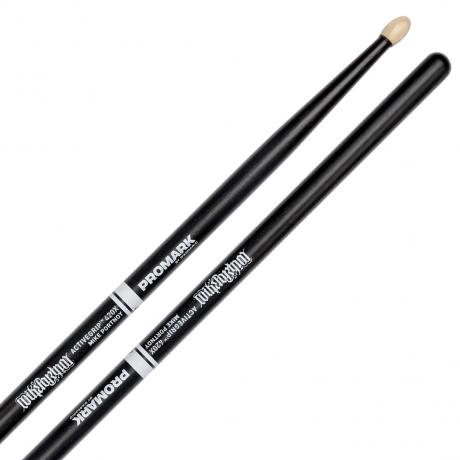 Promark Mike Portnoy Signature ActiveGrip 420X Drum Sticks