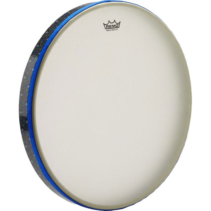 "Remo 16"" Thinline Frame Drum"