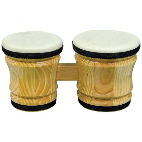Rhythm Band Junior Bongos