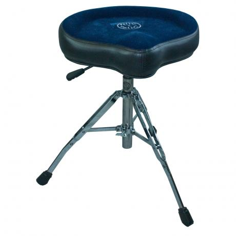 Roc-n-Soc Nitro Extended Drum Throne with Original Seat