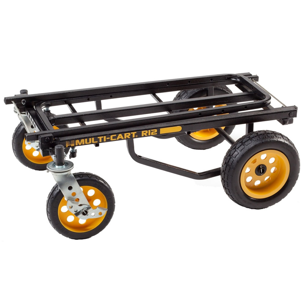Rolling Percussion Carts Dollies Lone Star Percussion - Cabinet dolly