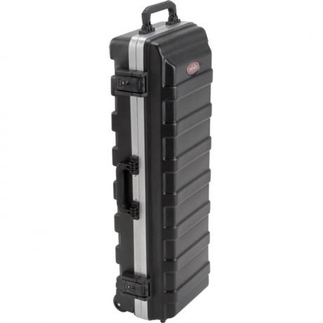 SKB Rail Pack Utility Hardware Case