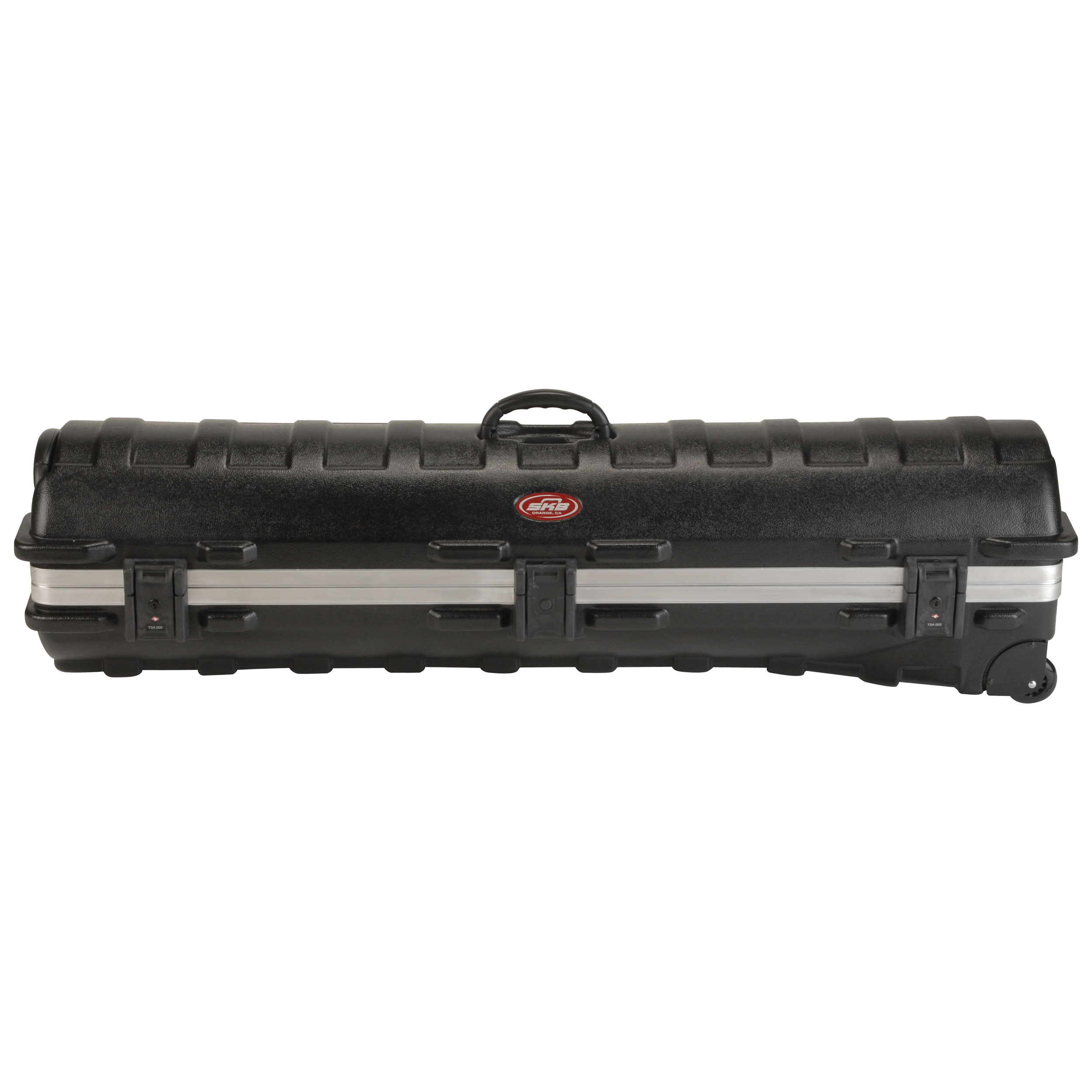 SKB Regular ATA Hardware Case
