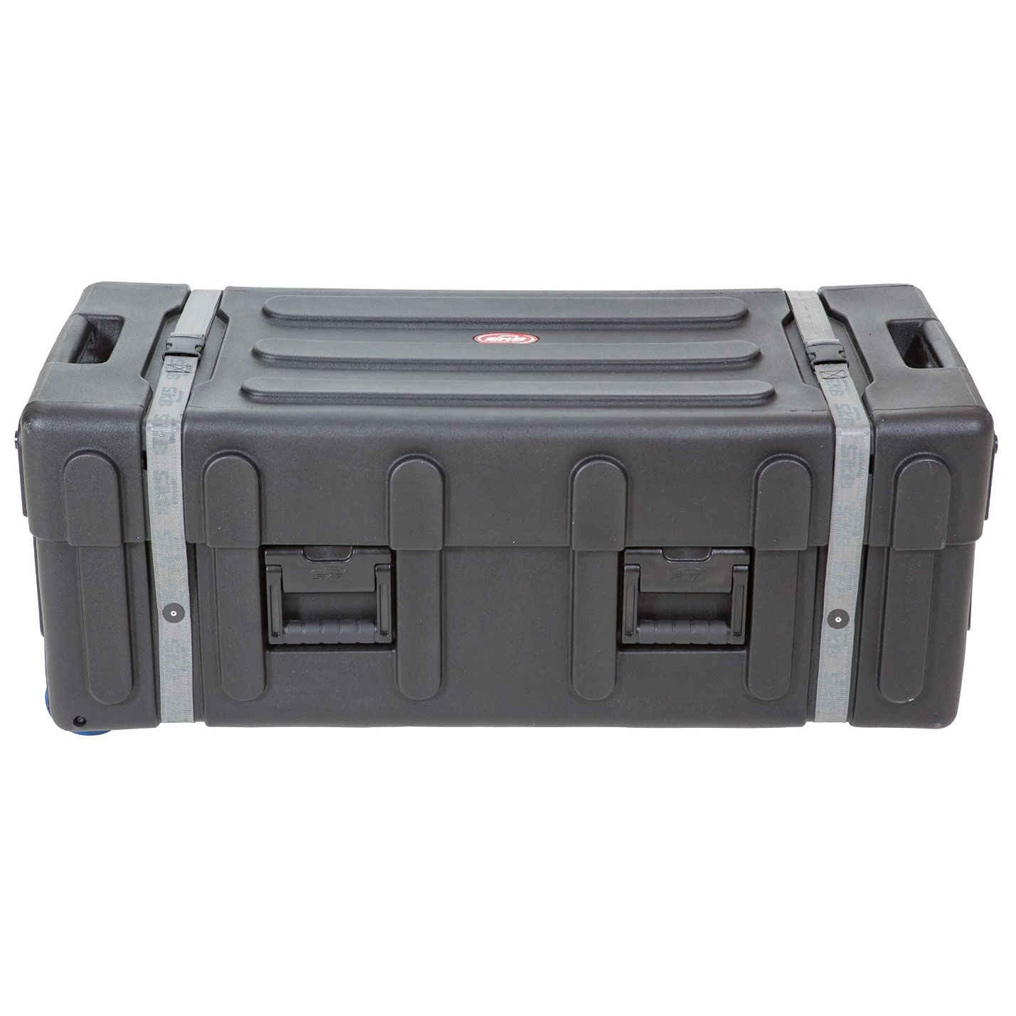SKB Large Hardware Case with Wheels