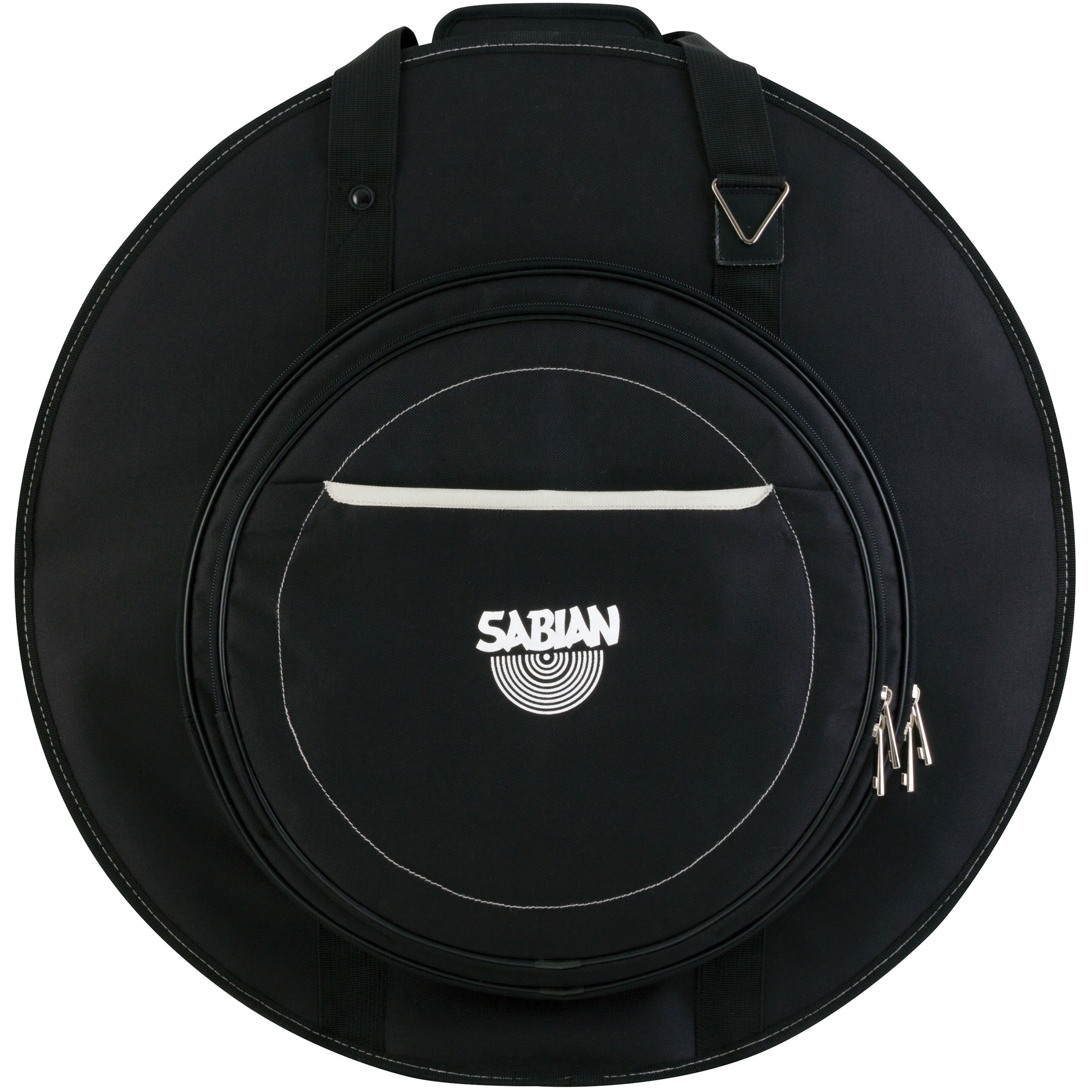 Sabian Secure 22 Cymbal Bag