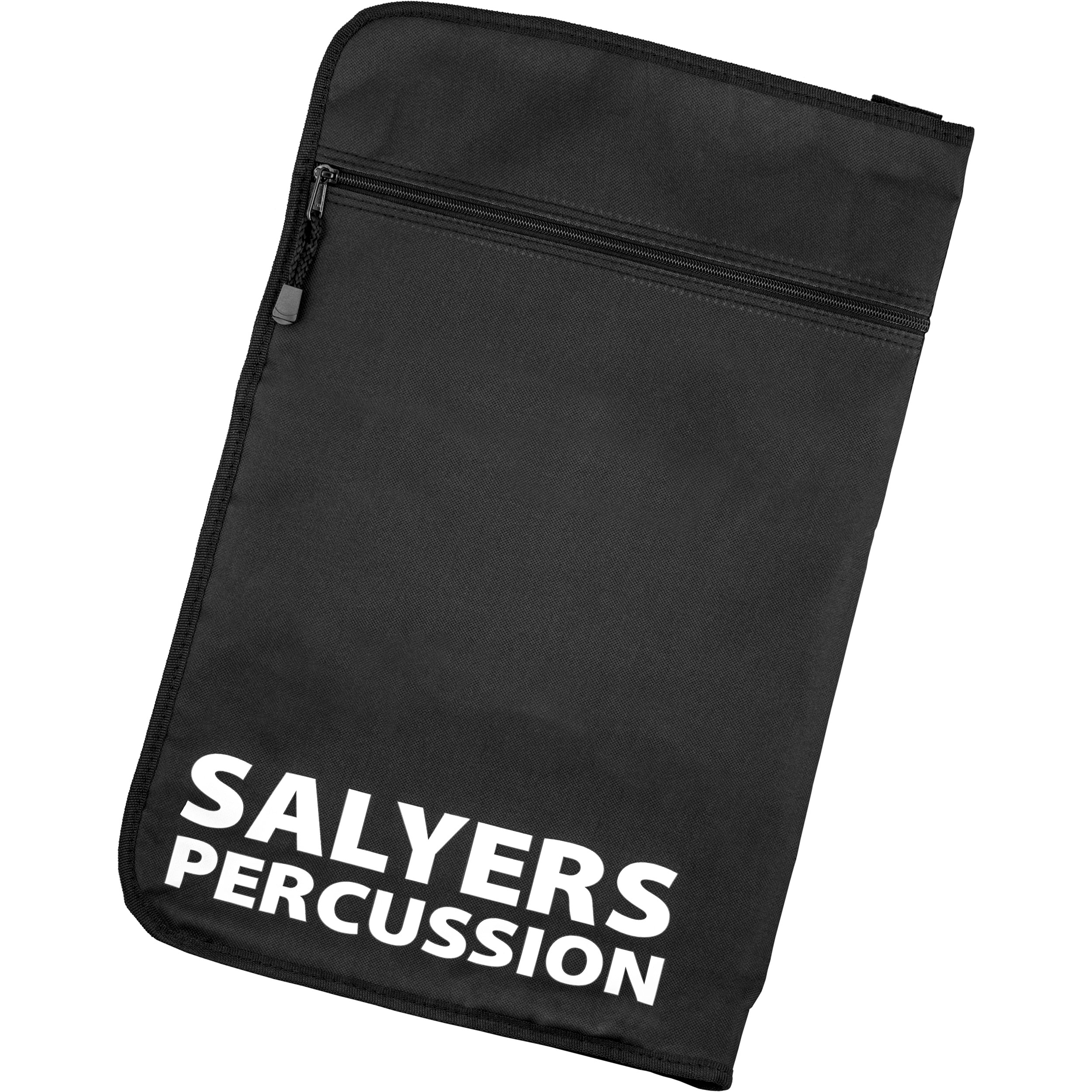 Salyers Percussion Standard Mallet Bag