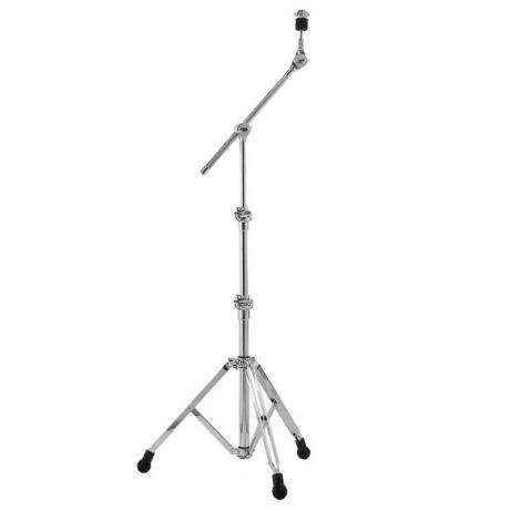 Sonor 600 Series Boom Cymbal Stand