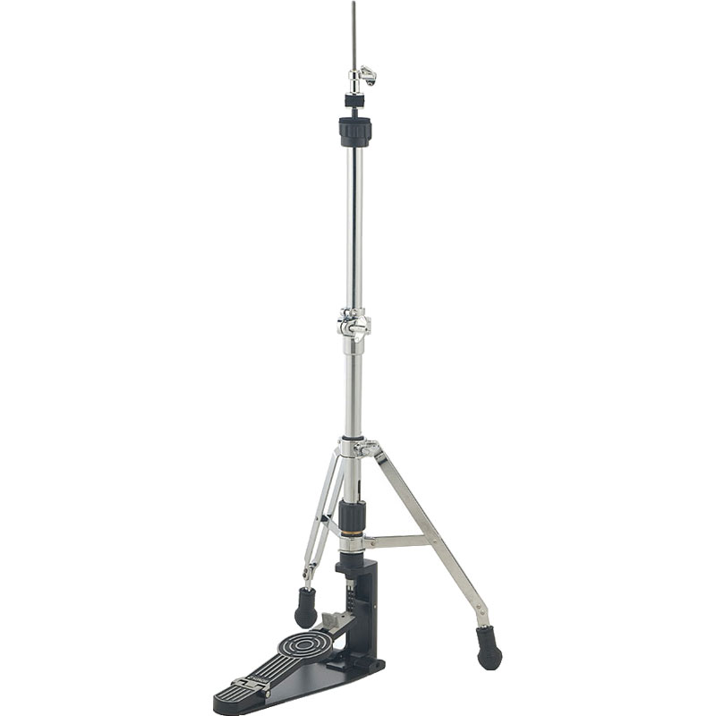 Sonor 600 Series Two Leg Hi Hat Stand
