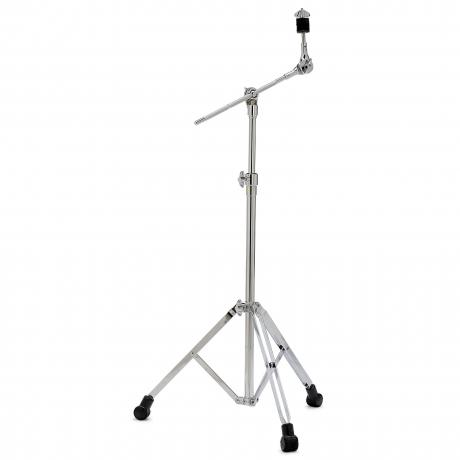 Sonor 2000 Series Lightweight Mini Boom Cymbal Stand