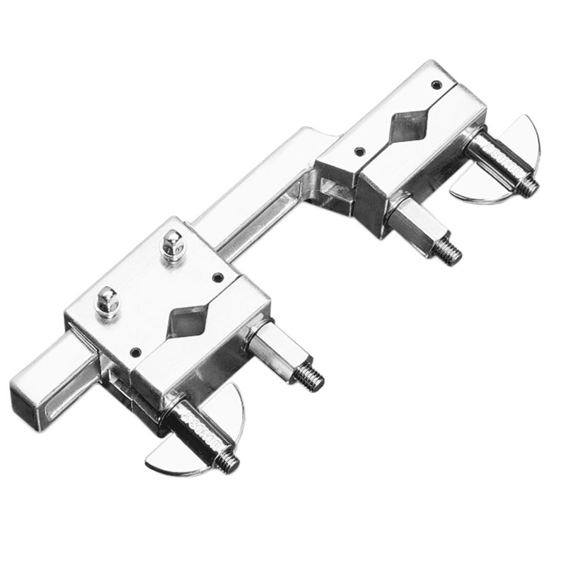 Sonor 200 Series Multi Clamp