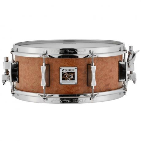 Sonor Limited Edition 14